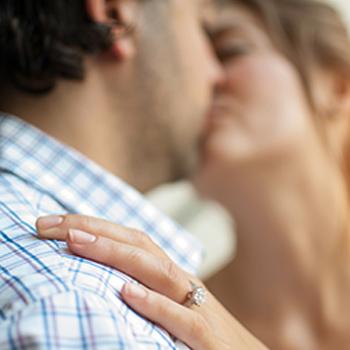 Cheating-Spouse-Private-Investigator