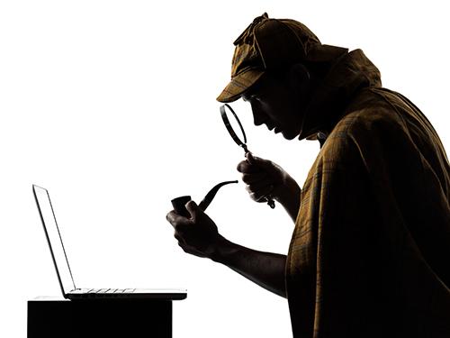 Private-Investigator-Penyiasat-Persendirian