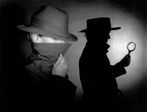 Finding a Goof PI or Private Investigator Malaysia