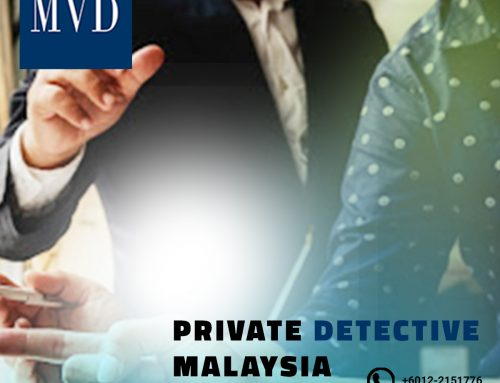 Things to Contemplate Before Hiring a Private Investigator