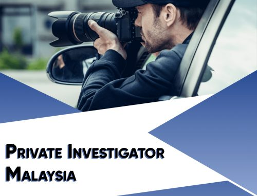 How A Good And Licensed Private Investigation Company Can Ease Stress?