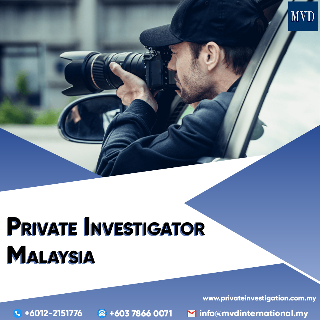 Private-Investigator-Malaysia